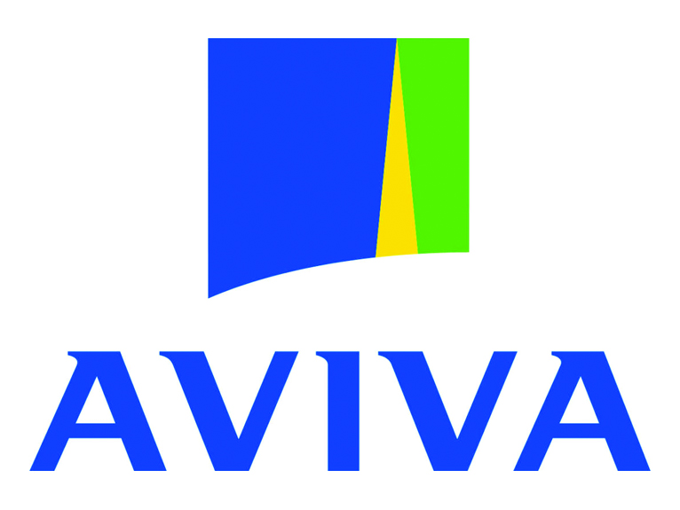 Aviva employees put their pennies to a good cause supporting LMRUK